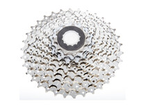 Shimano Deore Cassette 9 voudig